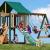 swing-sets-for-kids